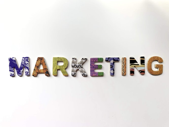 How Does Digital Marketing Enhance Your Leads?