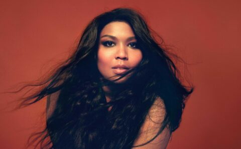 Everything you need to know about Lizzo-age, status, net worth