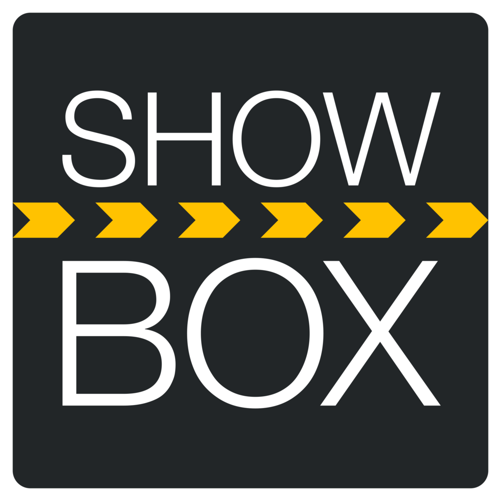 Apps like Showbox: Cinema Application ( Full HD Movies), Titanium TV Application & etc.