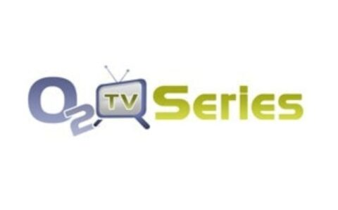 O2TVseries: How it works