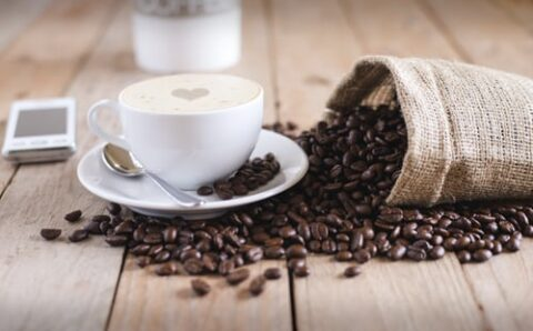 Top 09 Health Benefits of Coffee