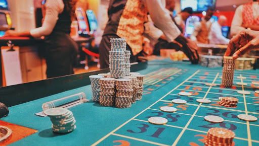 Reasons Behind Success of Online Casino Malaysia