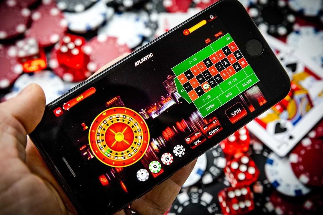 Scr888- The Best Platform For You To Choose And Play