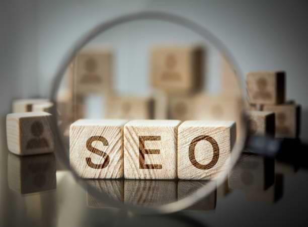 4 Critical Benefits of SEO for Small Businesses