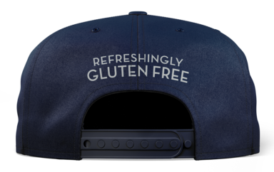 Gluten Free Diets—What's the Hype About?