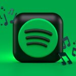 How to delete a Spotify Account?