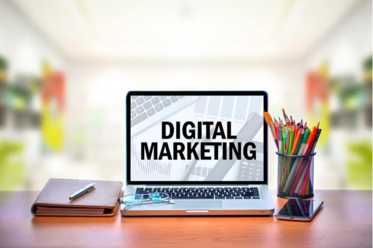 Local Digital Marketing Importance to Reach Your Customer in Your Area