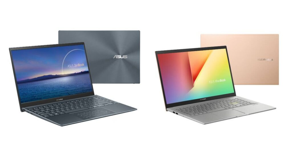 Which Asus Series Laptop Should I Buy?