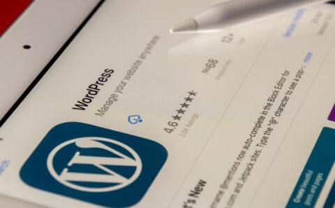 Best WordPress plugins for starting a product review blog