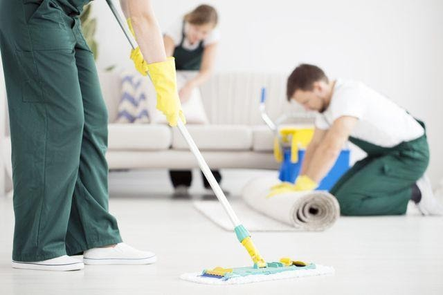 Facts That You Need to Consider Before Starting an Eviction Cleanout