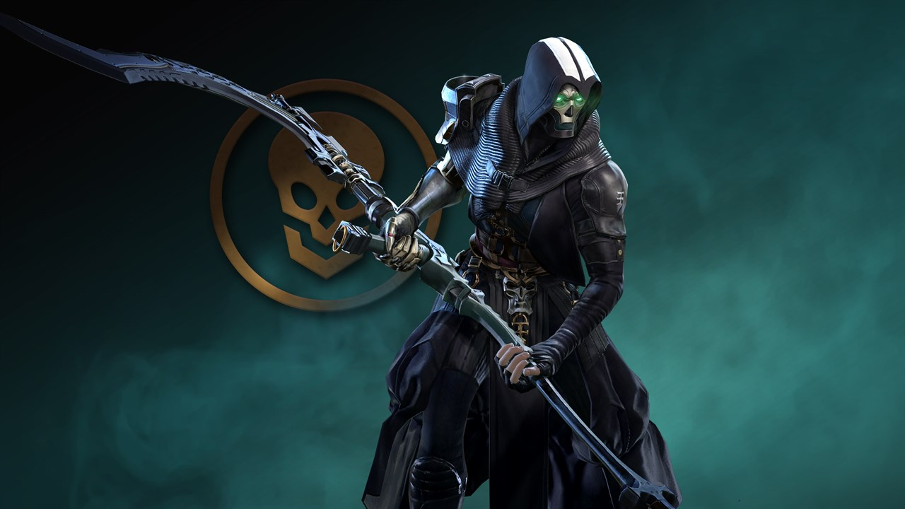 Back to Life: Necromancer for Path of Exile Ultimatum