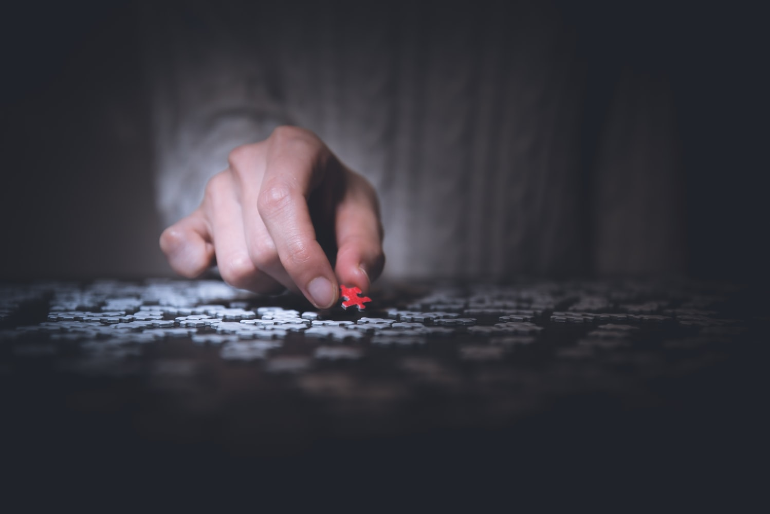 Number Puzzle Games To Flex Your Problem-Solving Skills