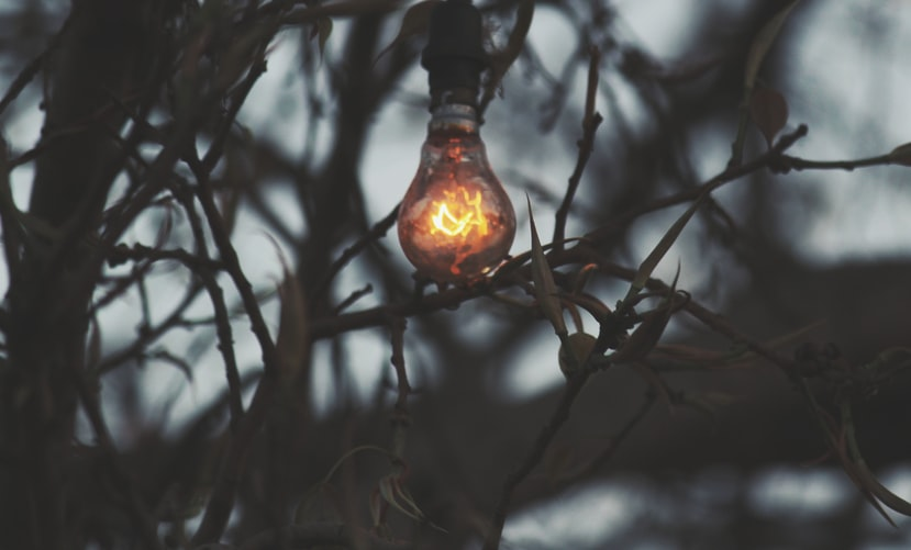 How Can Outdoor Lighting Enlighten Your Home with Lesser Carbon Footprint?