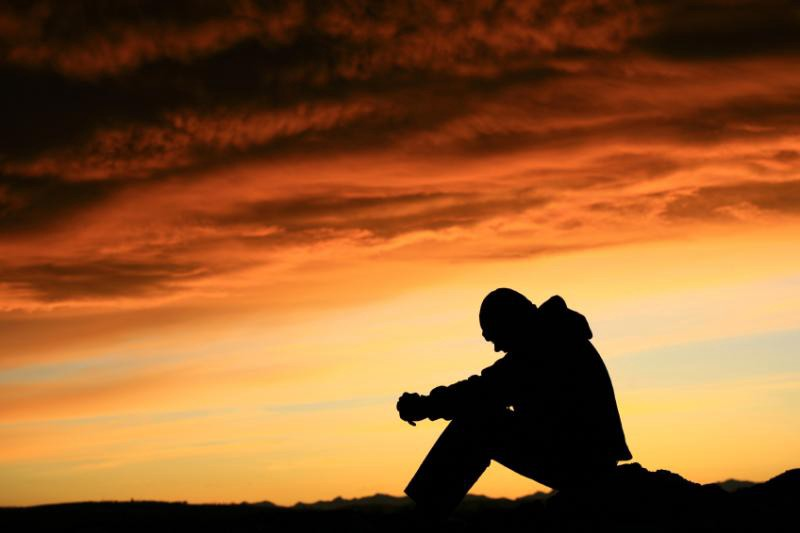 Living with Sadness: How Does Sadness Differ from Depression?