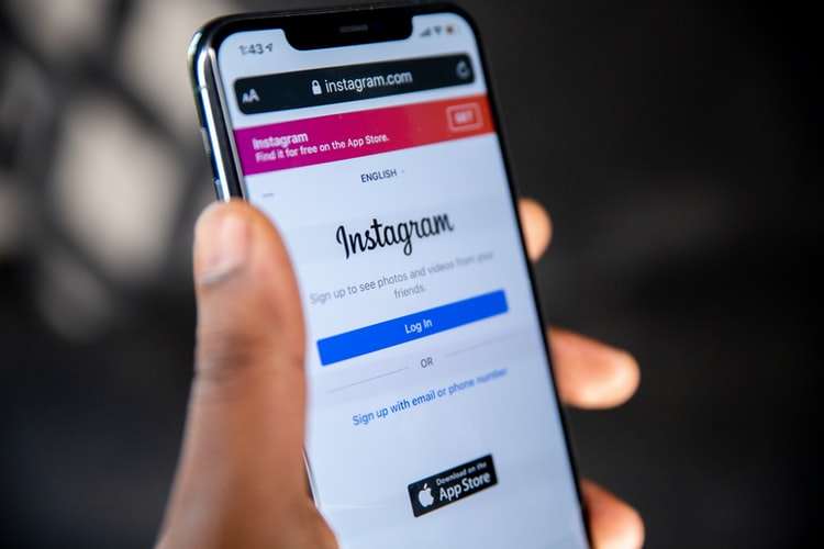 Acquire Instagram Followers With These Good Tips