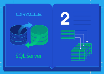 Migrating Database Oracle to SWL Server – Benefits, and Challenges