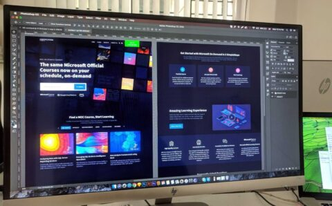 The Top Reasons Why Businesses Use Webflow for Their Website