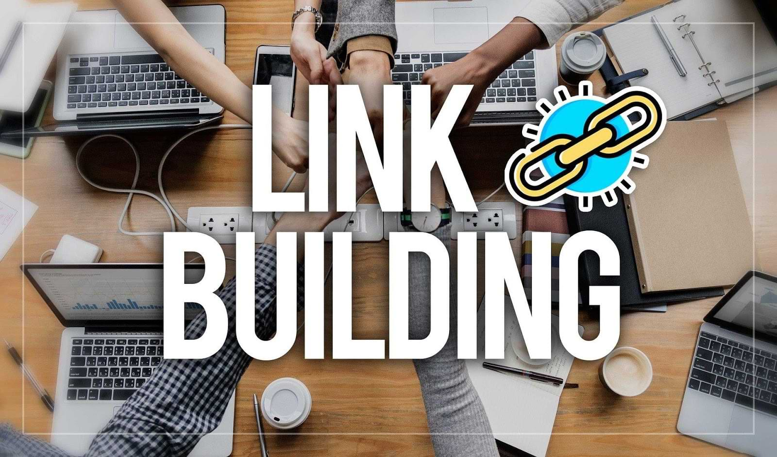 Things that you can do to earn good quality links for your website
