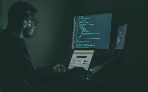 Threat Hunting Tips And Tricks You Should Know