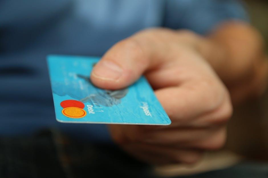Credit Questions: Is It Good to Consolidate Credit Cards?
