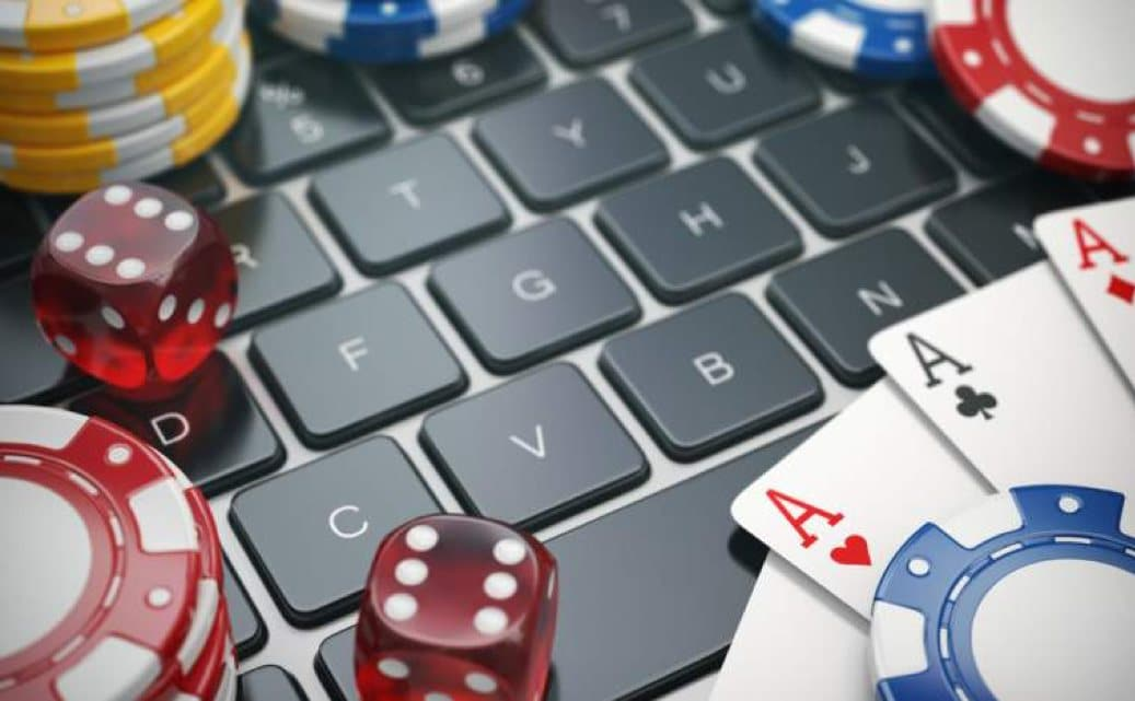 How Can You Recognize A Bad Online Casino