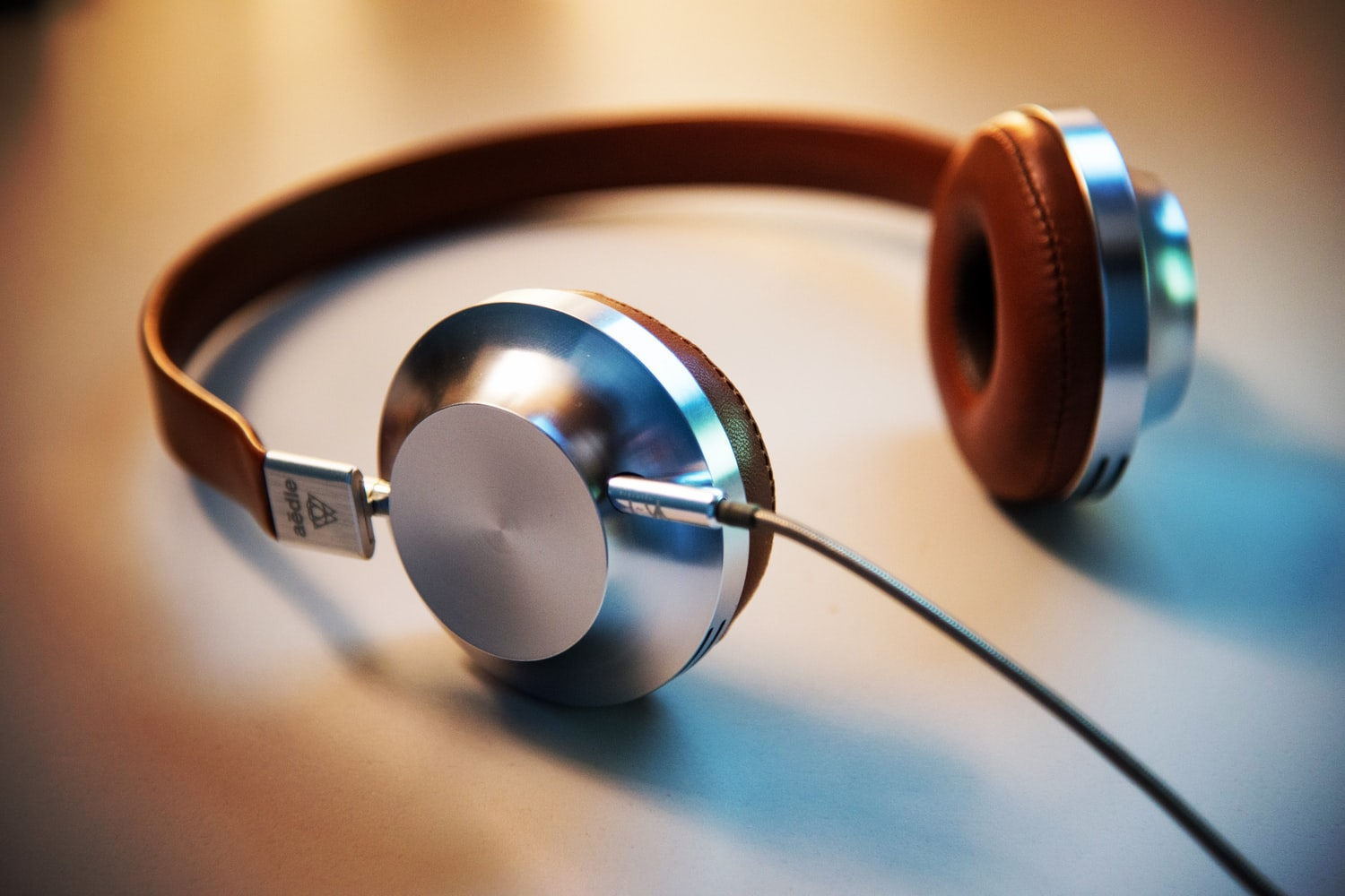 The Best Mp3 to WAV Converter Tool