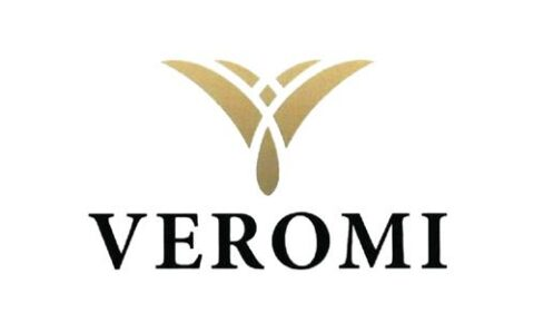 Top Alternatives to Veromi and Similar Websites like veromi  Try in 2021