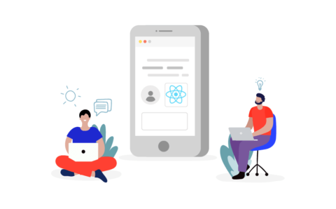 Why Are Businesses Opting React Native For Mobile App Development?