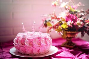 Best cakes you would love to buy for your next Party!