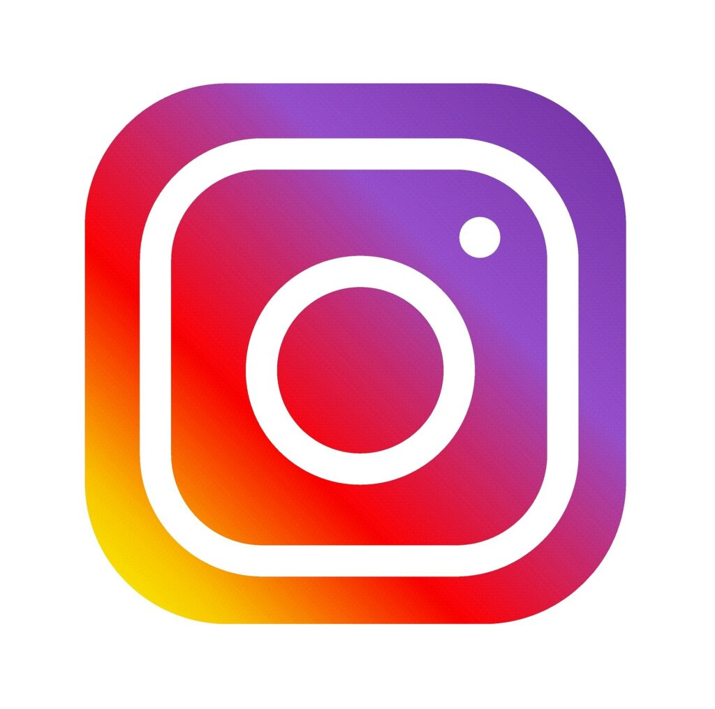 How to become an Influencer on Instagram?