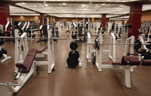 How to find the best gym's and health clubs in Maroochydore