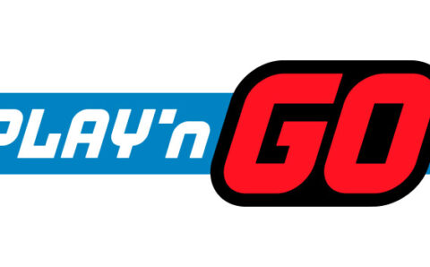 What You Need To Know About Play'n'Go
