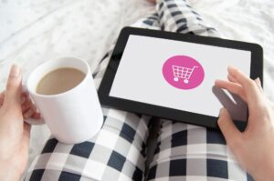 E-commerce marketing tips to promote businesses