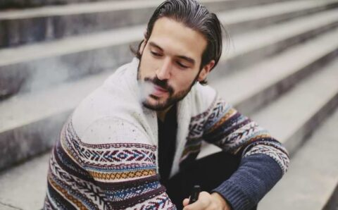 Health Mistakes Vapers Make While Vaping