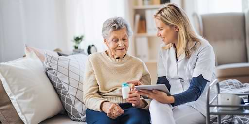 Things You Should Know About Home Health Care in Los Angeles
