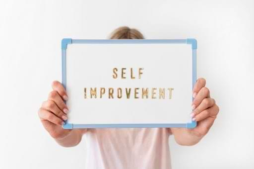 Listen To The Best Self-improvement Podcasts To For Your Personal Growth!