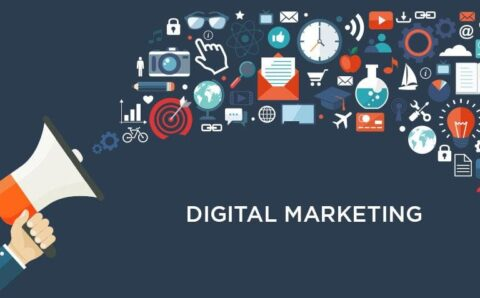 When Should You Change Your Digital Marketing Strategy?