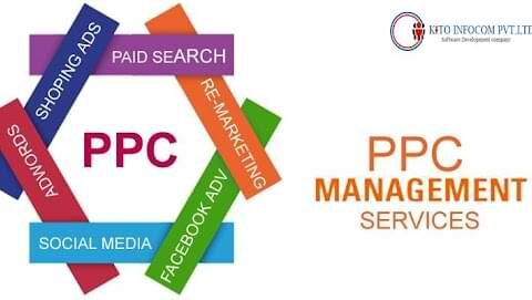 Role of PPC and its use for your website