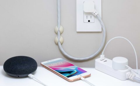 Top 5 Ways To Conserve Electricity At Home By Smart Power Strip