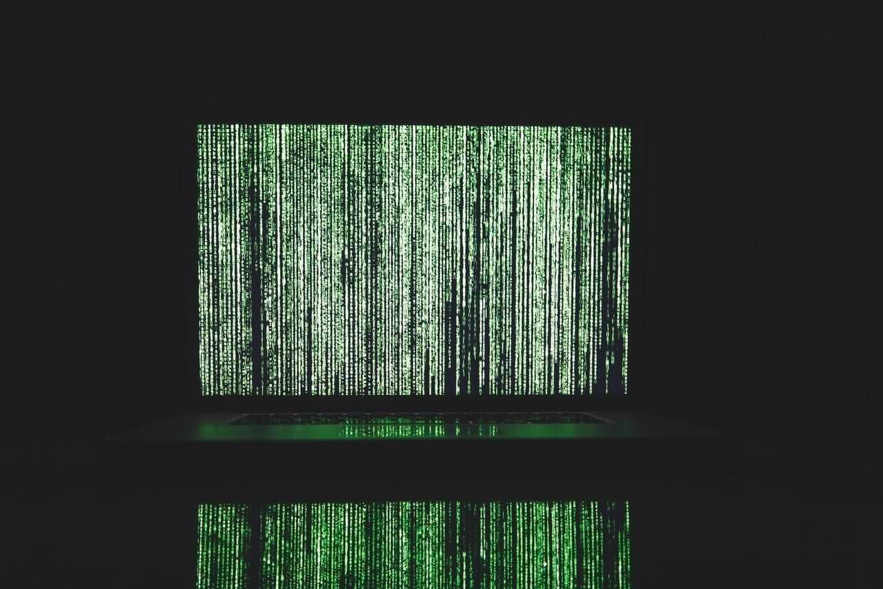 Top 6 Types Of Encryption You Should Know