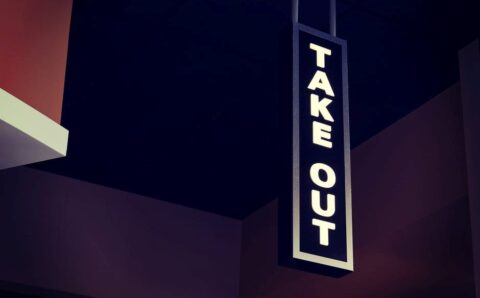 3 Little-Known Ways LED Signs Can Benefit Your Business