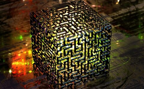 China's Origin Quantum on Track to Produce a General-Purpose Quantum Computer By 2025