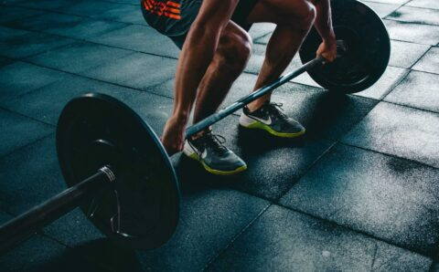 How Gym Management Software can Help You Improve Your Team Management