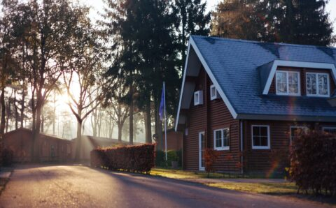 Reasons You Should Hire A Home Loan Consultant
