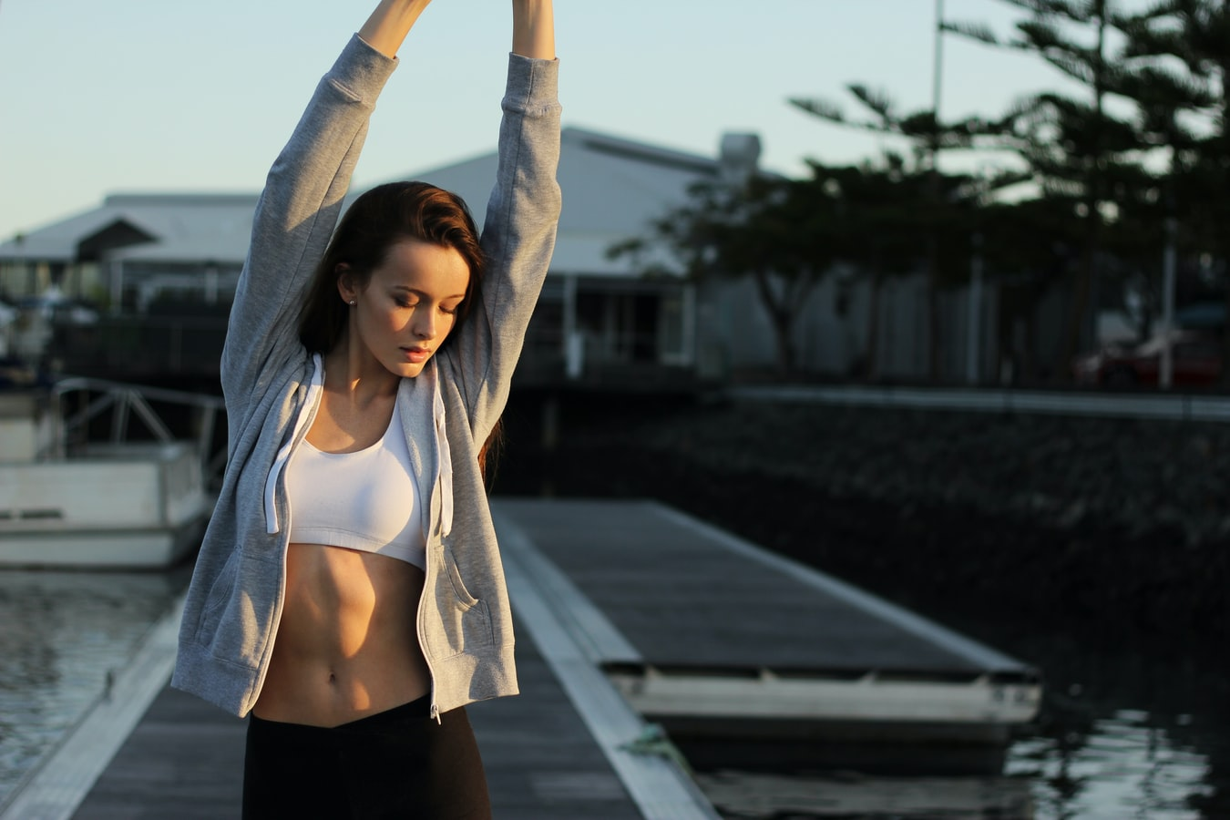 Everything You Need to Know About Tummy Tuck Recovery Time