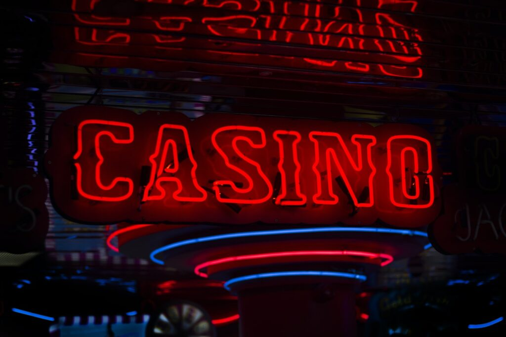 What Makes a Casino Site Worthy to Use?