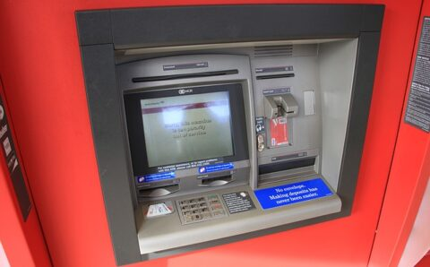 Which credit card machine is right for you