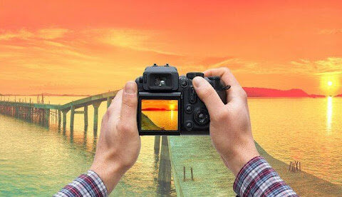 Benefits of Virtual tours photography